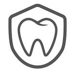 dentysta-gdynia