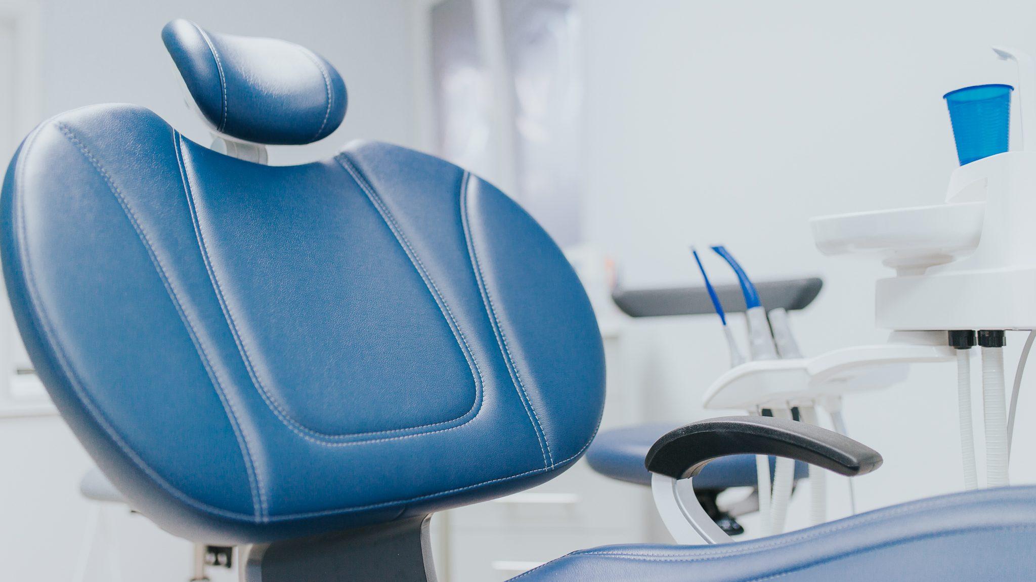 polidentica-fotel-dentystyczny